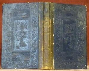 ADJUTORIUM CHORI juxta Breviarum et Missale romanum