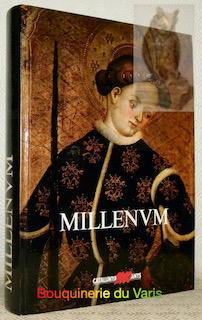MILLENUM. Historia y Arte de la Iglesia