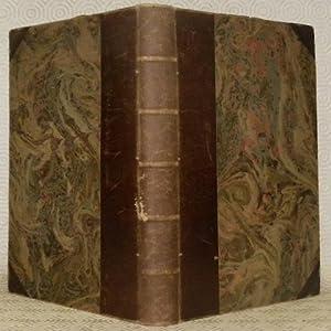 Traité de composition décorative. 865 Figures dnas: GAUTHIER, Joseph. -