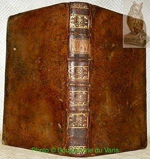 Gaston et Bayard, tragédie. Nouvelle édition, revue: BELLOY, M. de.