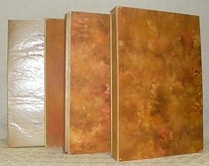 Oeuvres complètes. Volume XXIII. Correspondance I, II: STENDHAL.