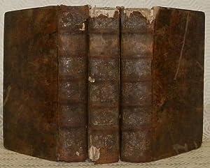 Les elemens de l?histoire, ou ce qu?il: VALLEMONT, M. P.