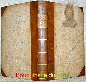 Examen du Prince de Machiavel, avec des: VOLTAIRE. - Frédéric