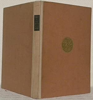 L?art de l?Extrême-Orient. 168 planches hors texte.: KUMMEL, O.