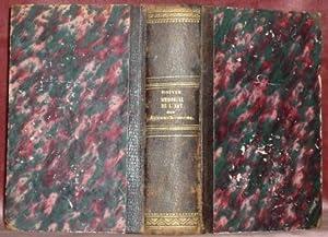 Mémorial de l?art des accouchemens, ou Principes: BOIVIN, Marie Anne
