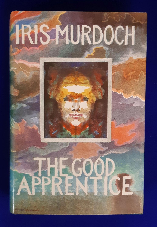 The Good Apprentice.: Murdoch, I.