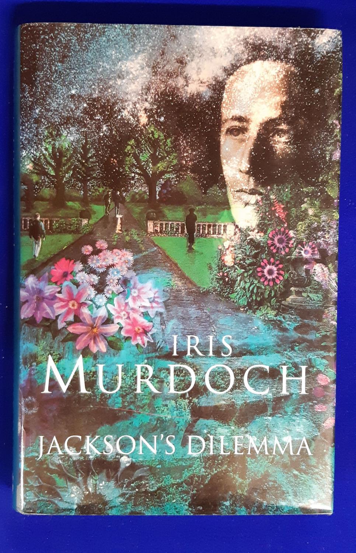 Jackson's Dilemma.: Murdoch, I.