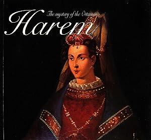 The Mystery of the Ottoman Harem,: AKSIT IIHAN -