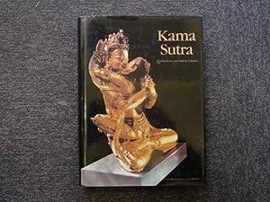 LE KAMA SUTRA DE VATSYAYANA. Manuel d'Erotologie: VATSYAYANA Traduction Isidore