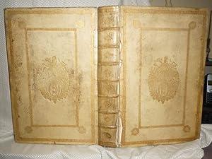 Gotha Numaria, sistens Thesauri Fridericiani numismata antiqua: LIEBE Christian Sigismund