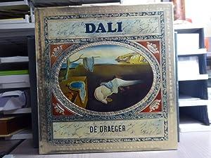 DALI de DRAEGER.: DALI Salvador -