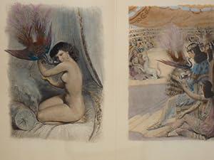 CONTES ET ROMANS. Candide, L'Ingénu, Les Lettres: VOLTAIRE - BECAT