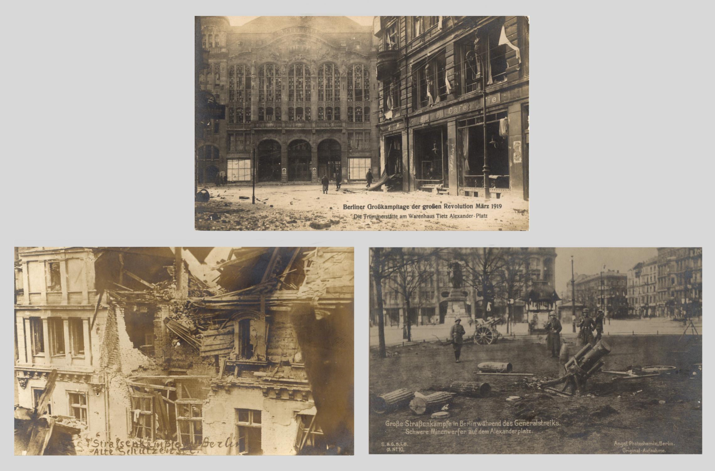 Sonstige Berlin Friedrichstrasse Kaufe Jetzt Ansichten & Landkarten Ausschnitt Von 1915