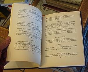 Isaac Newton: Tratado De La Cuadratura De Las Curvas [Edicion Facismilar De 1728]: Newton, Isaac