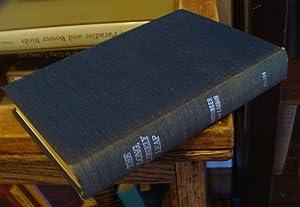 The Long, Lonely Leap: Kittinger Jr., Joseph