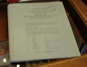 Winter 1975 Addenda, ASME Boiler and Pressure Vessel Code: Section VIII - Rules for the ...