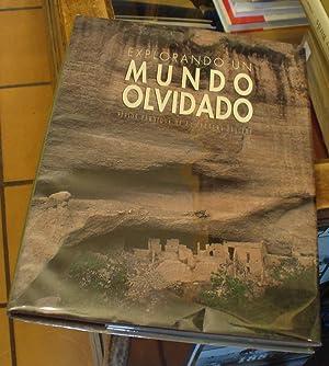 Pueblo Indian Pottery: 750 Artist Biographies C.: Schaaf, Gregory