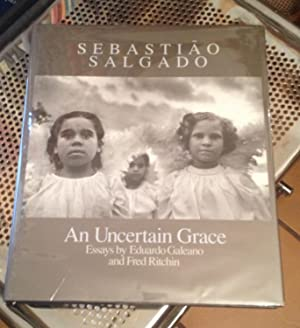 by eduardo essay fred galeano grace ritchin uncertain