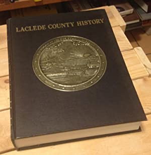 The History of Laclede County, Missouri: Beard, Lois Roper