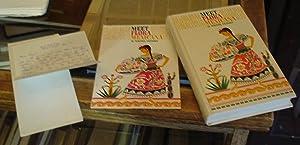 Meet Flora Mexicana: an Easy Way to: Pesman, M. Walter