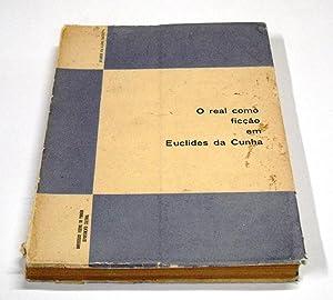 O Real como Ficcao em Euclides da: da Gama Batista,