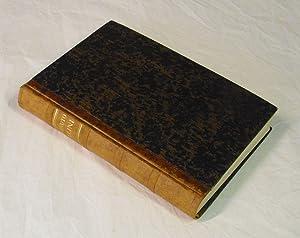 Leben des Benvenuto Cellini. Von ihm selbst: Goethe, Johann Wolfgang.