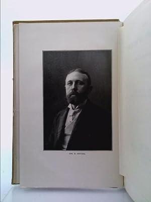 The Conquest of Arid America.: Smythe, William E