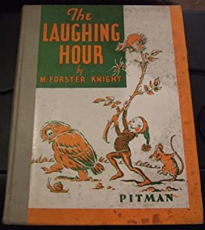 The Laughing Hour
