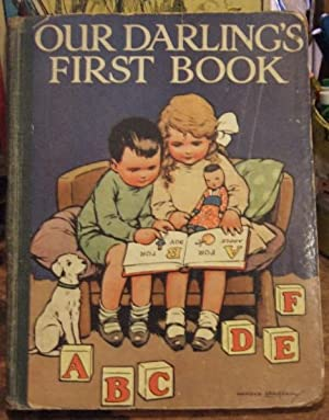 Our Darling's First Book