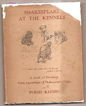 Shakespeare at the Kennels