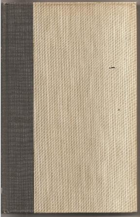Holmes-Laski Letters I: The Correspondence of Mr.: HOWE, Mark DeWolfe