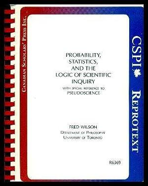 handbook of psychology educational psychology by irving b weiner