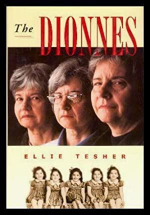 THE DIONNES: Tesher, Ellie (re: