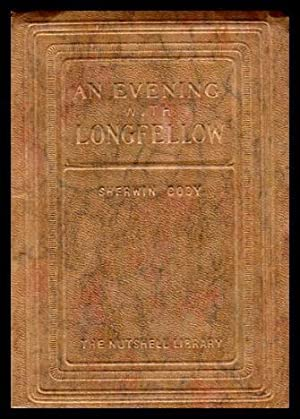 c313e1f0591a4 sherwin cody - evening longfellow - AbeBooks