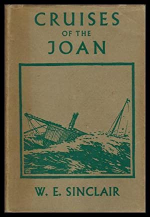 CRUISES OF THE JOAN