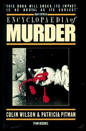 True Crime - W  Fraser Sandercombe - AbeBooks