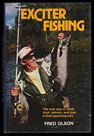 Shop Outdoors (Fishing) Books and Collectibles | AbeBooks: W  Fraser
