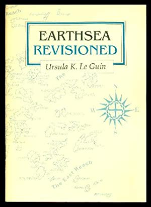 EARTHSEA REVISIONED
