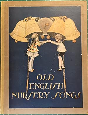 Old English Nursery Songs: Horace Mansion