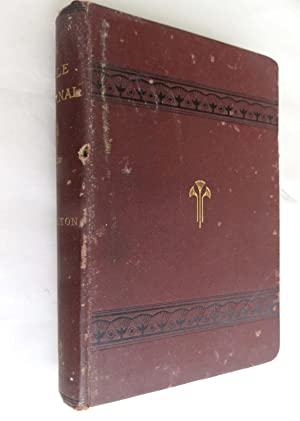 A Nile Journal