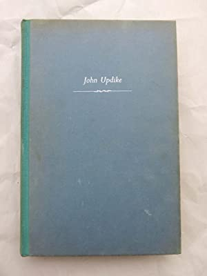 Rabbit, Run: John Updike