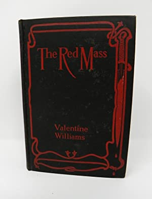 The Red Mass