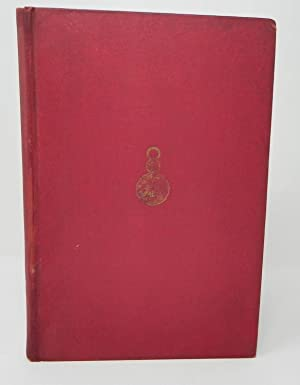 Society Colonial Wars State New Jersey - AbeBooks