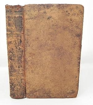 The Works Of Flavius Josephus, The Learned: Josephus Flavius; translated