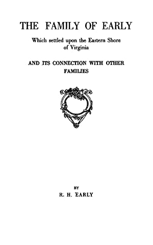 Genealogy of Some Early Families in Grant: King, Edward Thorp