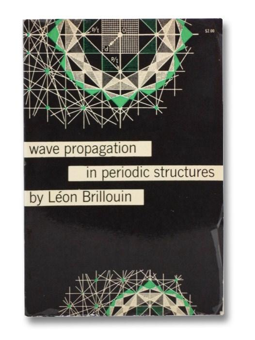 Wave Propagation in Periodic Structures
