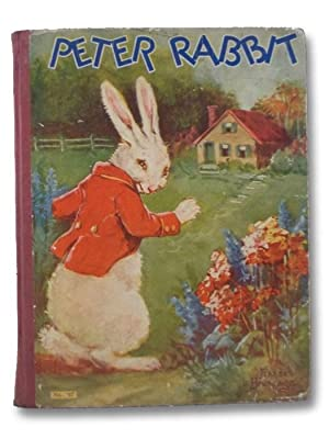 The Tale of Peter Rabbit and Other: Clinton, Althea L.;