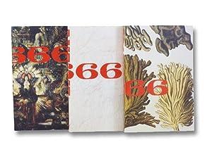 2666: A Novel: Bolano, Roberto
