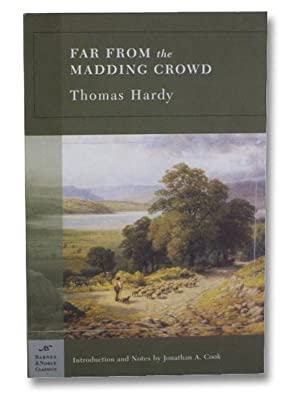 thomas hardy research paper In this way this research paper is going to highlight in overall, the issue of class it will take marxist literary theory as a lense to analyse this work paper will also.