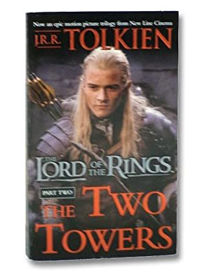 The Two Towers (The Lord of the: Tolkien, J.R.R.